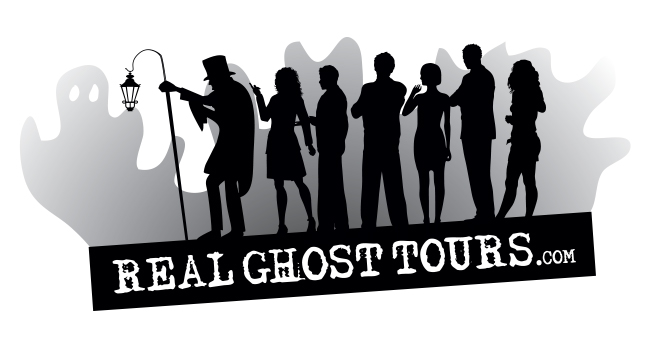 Real Ghost Tours Twin Cities